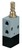 Odkaz na ventily pro úpravu délky signálu